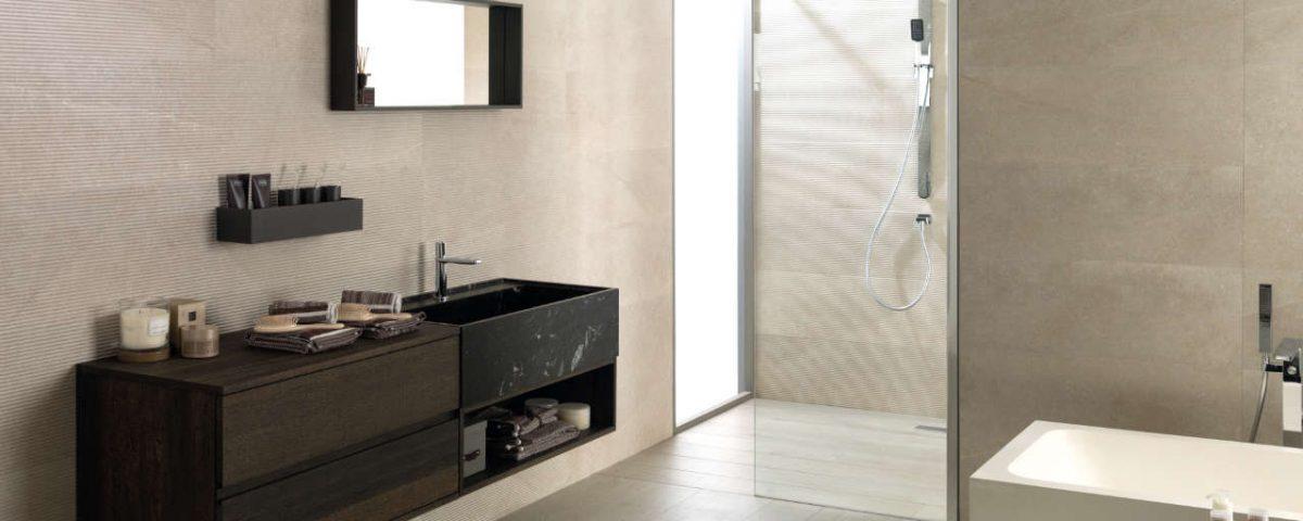 Muebles de baño Gamadecor