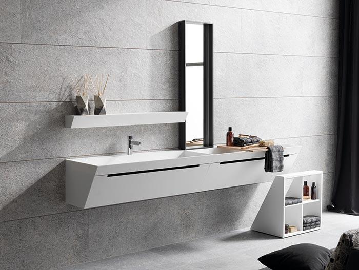 2-lavabo-blanco-revestimiento-porcelanico-blanco
