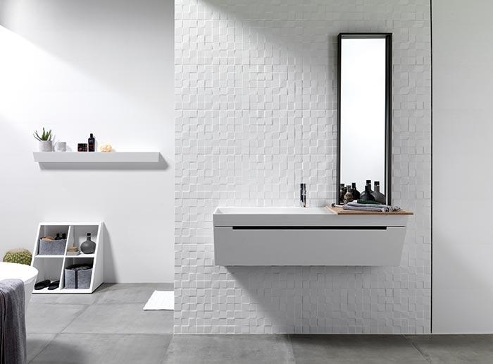 lavabo-blanco-revestimiento-porcelanico-blanco-1