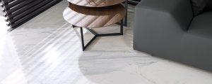 Mueble-colección-urbatek-1200x480